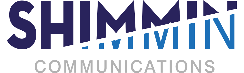 Shimmin Communications